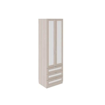 Шкаф с ящиками Остин 4