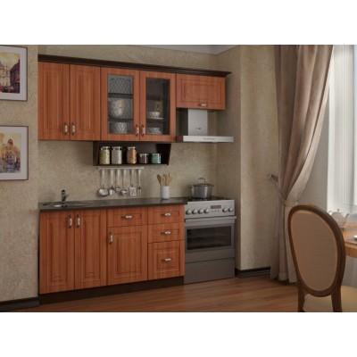 Кухонный гарнитур Классика 2
