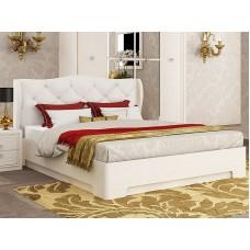 Кровать двуспальная Эйми