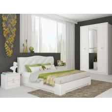 Спальня Эйми