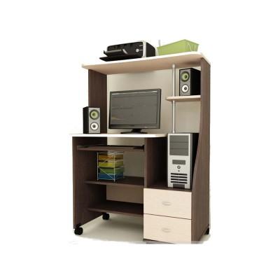 Стол компьютерный LEXX КС-26