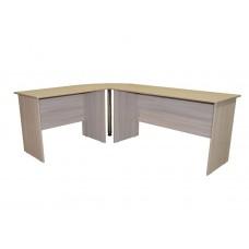 Комплект письменных столов КГБМ