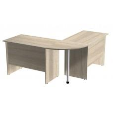Комплект письменных столов КГММ