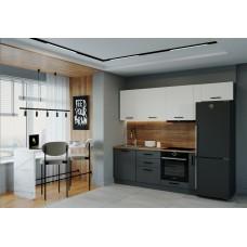 Кухня Вегас 2550