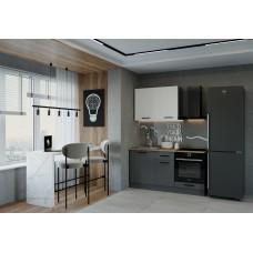 Кухня Вегас 1600