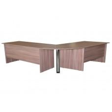 Комплект письменных столов КТББ