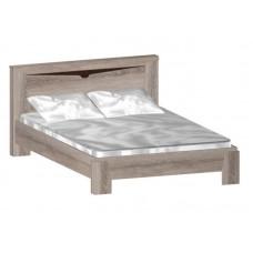 Кровать Гарда Ясень Таормино