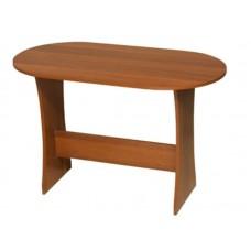 Стол обеденный СТ2 (СК)