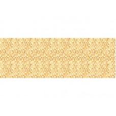 Кухонный фартук АБС Оранжевый пиксель 3,0 м.