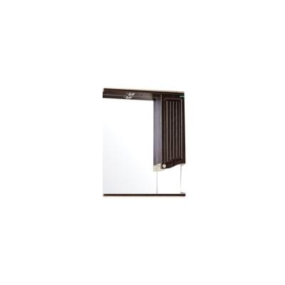 Зеркало с подсветкой Тоскана 65