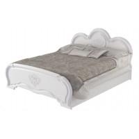 Кровать 1,6 КР-03 Филадельфия