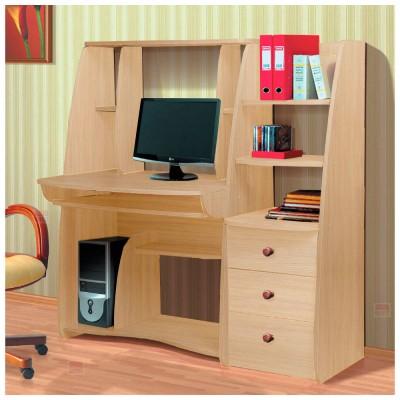 Компьютерный стол СК1 Фант