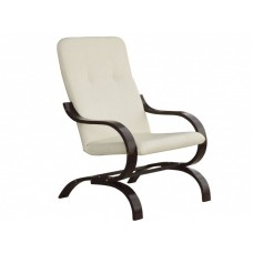 Кресло Лидер (Oregon 10)