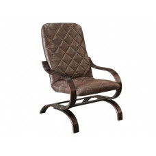 Кресло Лидер (Sahara 58)