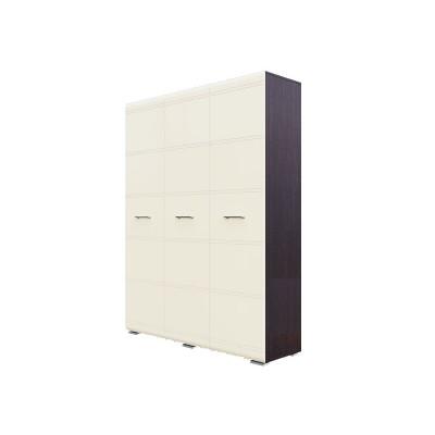 Шкаф трехстворчатый МС №1 SV