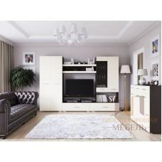 Модульная гостиная МС №1 SV