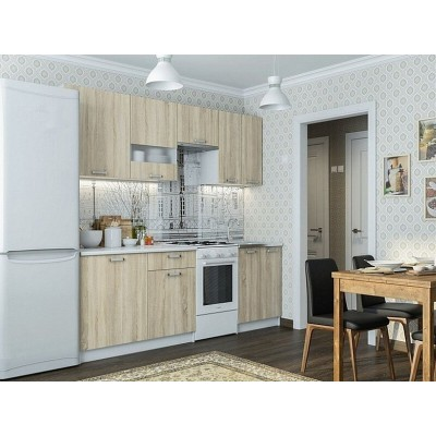 Кухня гарнитур Розалия