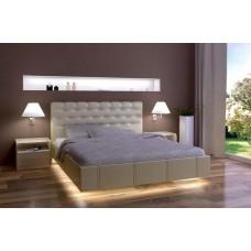 Кровать Амели Тип 6