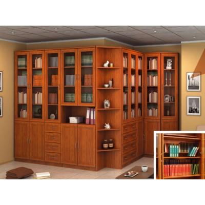 Библиотека Гарун №4