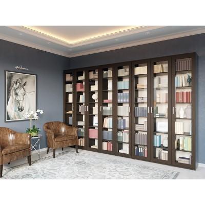 Библиотека Гарун-К №4