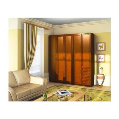 Модульная система шкафов Гарун №3