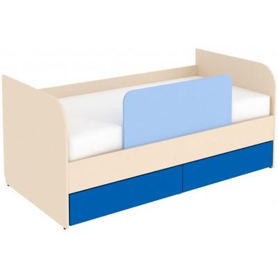 Кровать-софа Дарина УК02