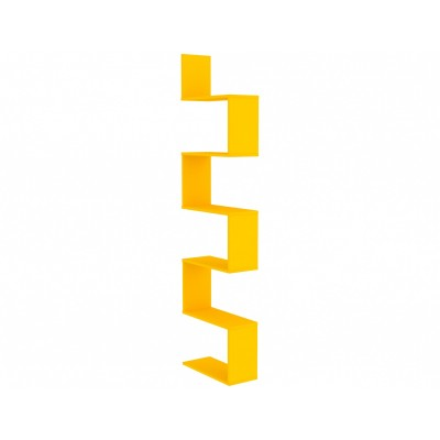 Полка Z-образная Дарина УП03