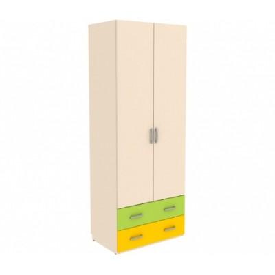 Шкаф для одежды Дарина УШ05