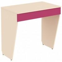 Стол Дарина УС03 Розовый