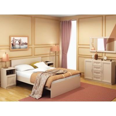 Спальня Гарун №2