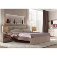 Спальня МС Камелия