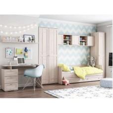 Детская комната Ривьера
