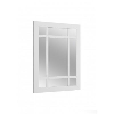 Зеркало настенное ЗН 12 Ривьера