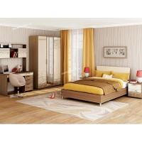 Подростковая мебель Бриз 5