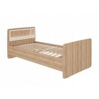 Кровать Бриз 54.10