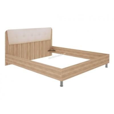 Кровать Бриз 54.13