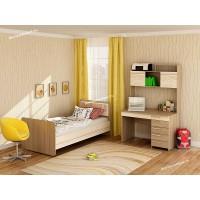 Детская мебель Бриз 9
