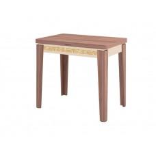 Обеденный стол Орфей 26.10 лайт Ясень Шимо-Кобург