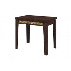 Обеденный стол Орфей 26.10 лайт Венге