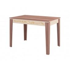 Обеденный стол Орфей 27.10 лайт Астрид