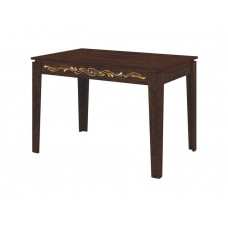 Обеденный стол Орфей 27.10 лайт Венге