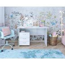 Комплект мебели Ученик