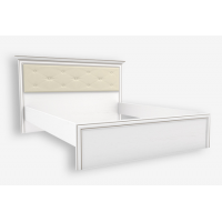 Кровать Агата АТ17В