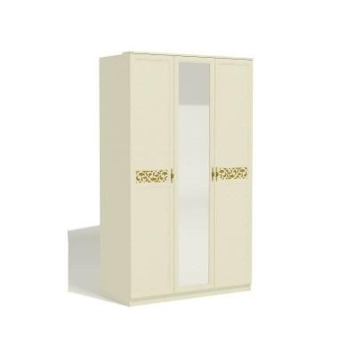 Шкаф Ливадия Л11 для одежды