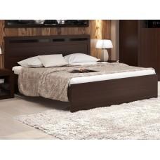 Кровать Модена М9 с ортопедическим основанием