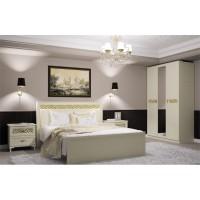 Спальня Ливадия