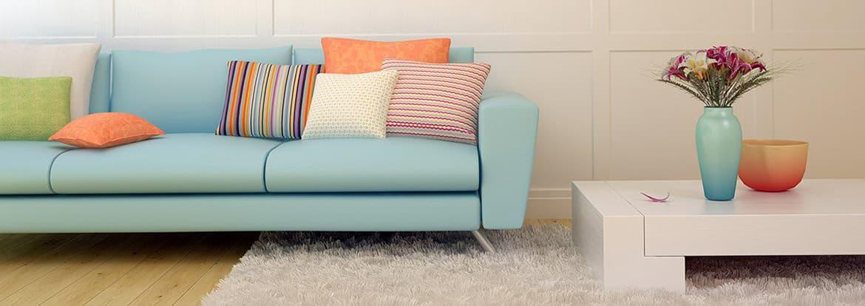 фото стильной мебели для комнаты
